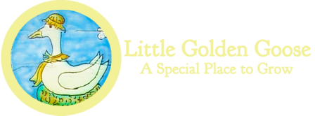 Little Golden Goose | Preschool Midtown Reno